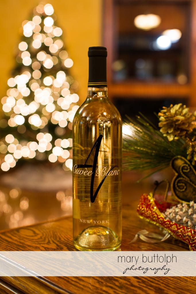 Anyelas Vineyard Christmas