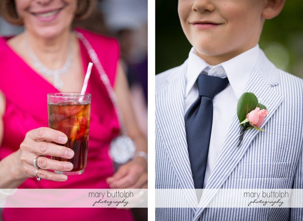 skaneateles country club wedding-023