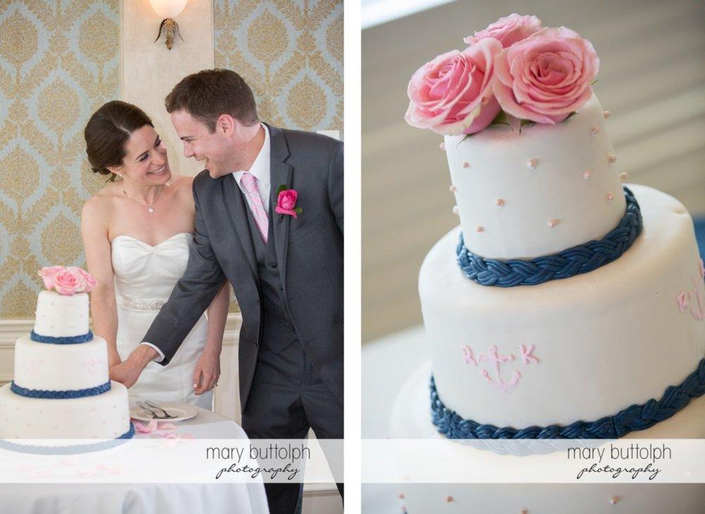 skaneateles country club wedding-034