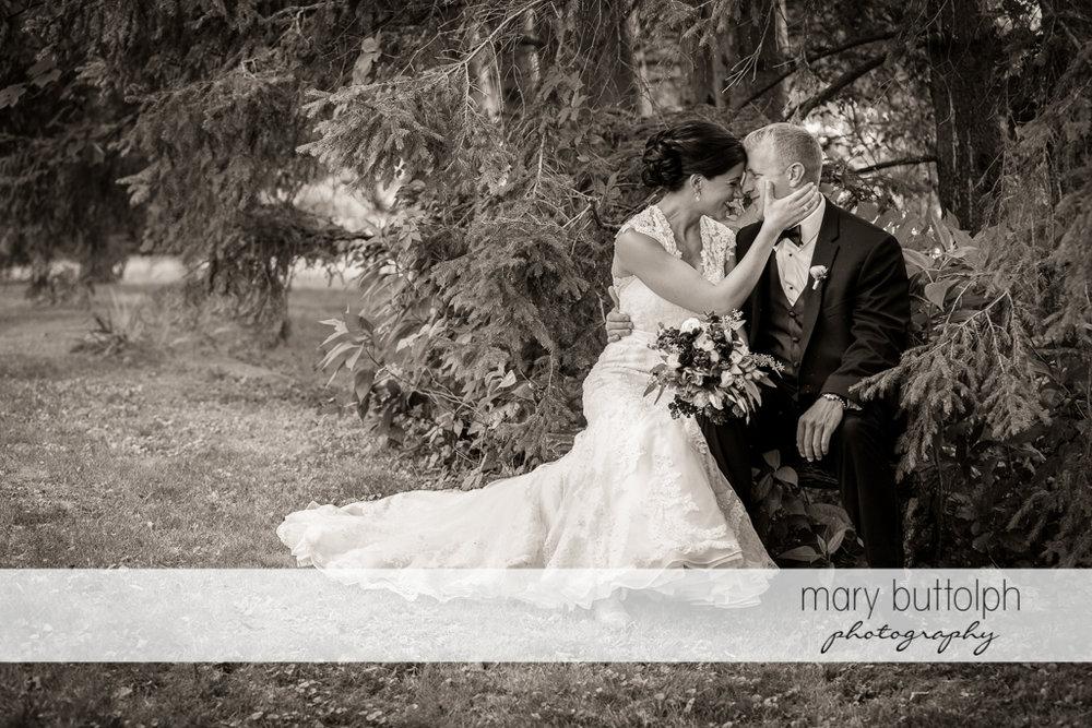 Aurora Inn Wedding-10