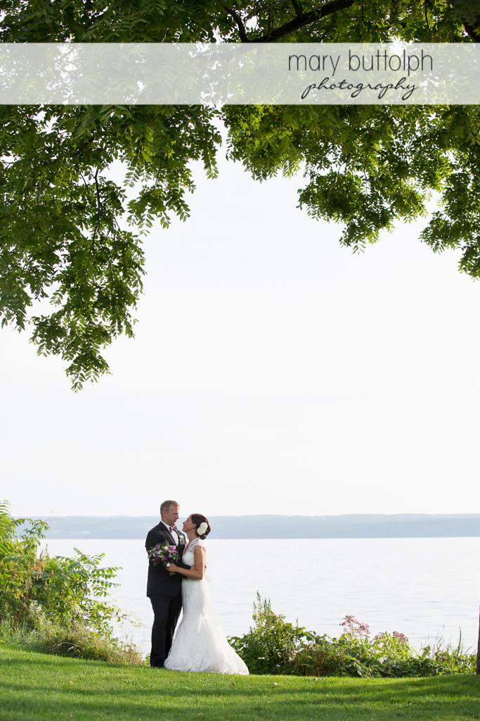Aurora Inn Wedding-33