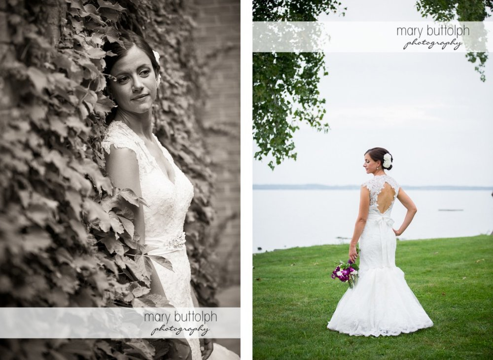 Aurora Inn Wedding-37