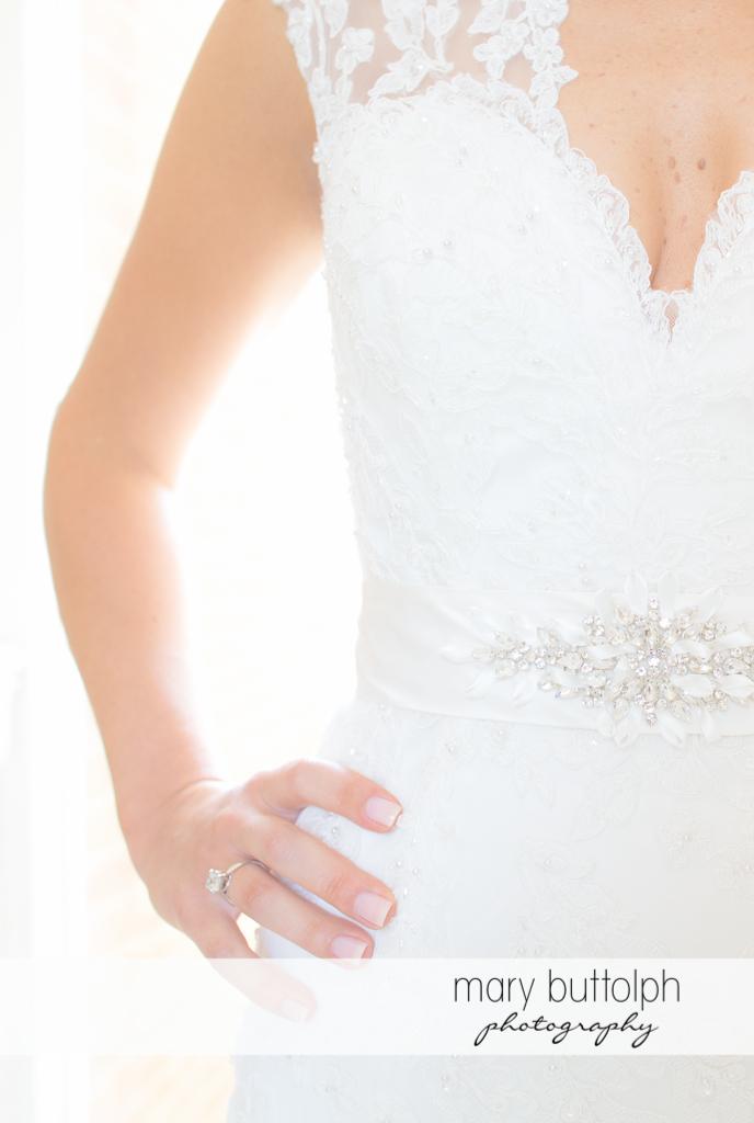 Aurora Inn Wedding-8