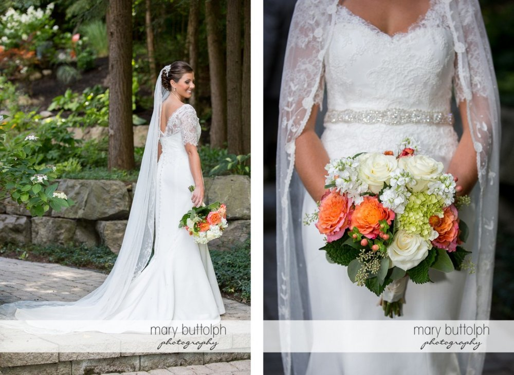 skaneateles_country_club_wedding-014