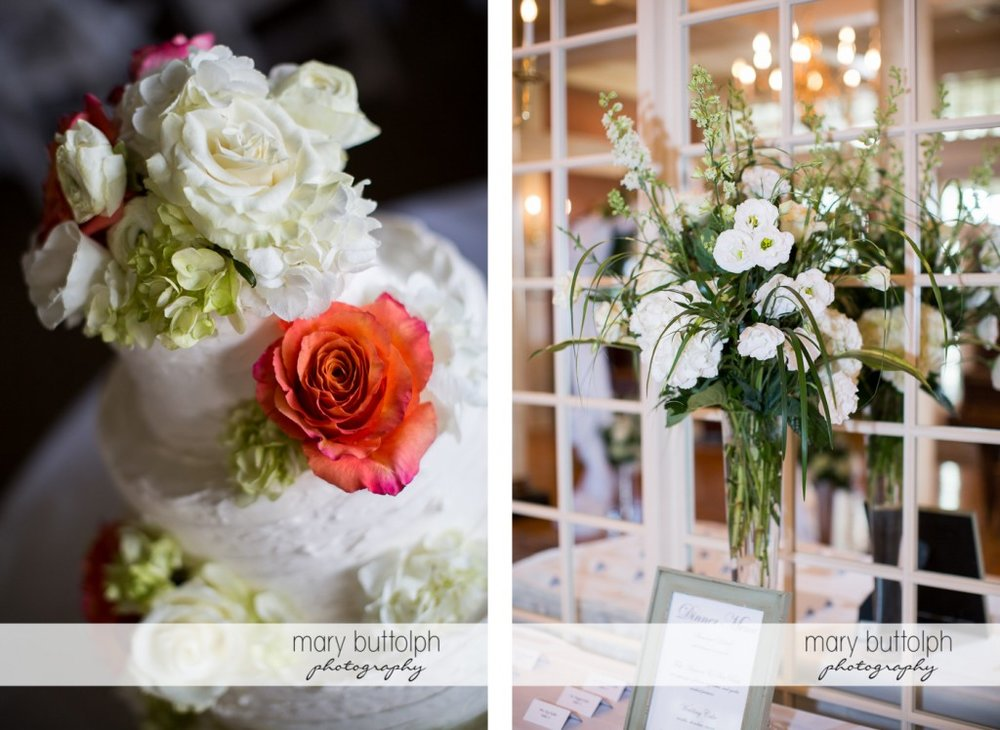 skaneateles_country_club_wedding-029