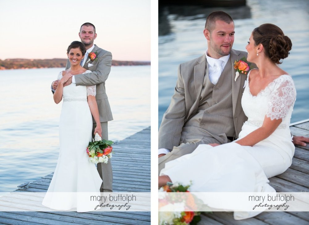 skaneateles_country_club_wedding-035