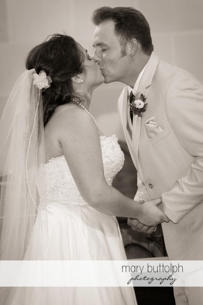 Fingerlakes Wedding Photographer-010