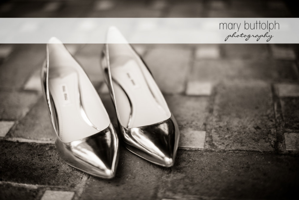 Sherwood Inn Wedding-09