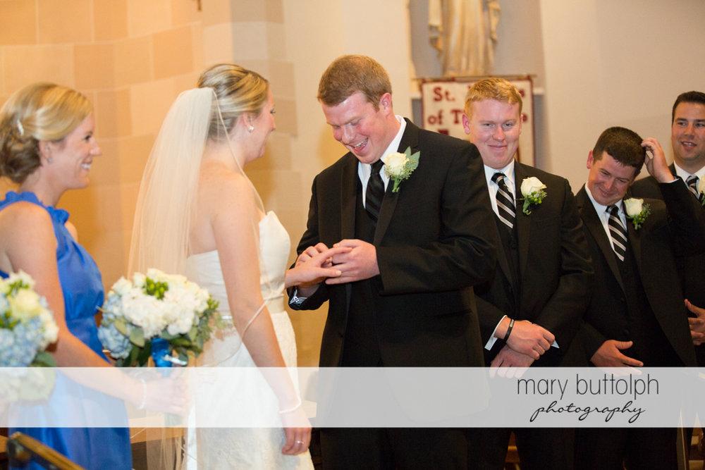 Skaneateles Wedding-012