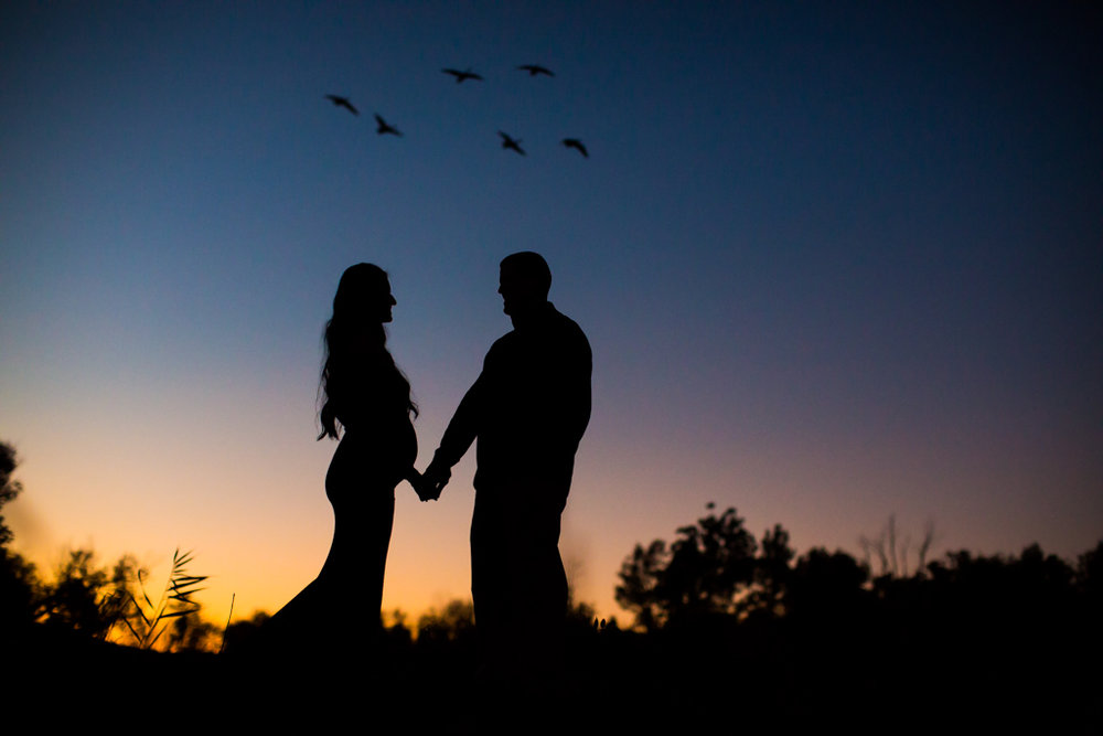 your wedding-27.jpg
