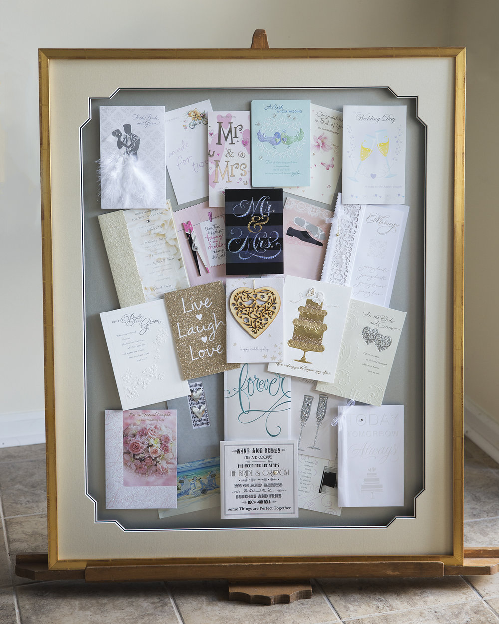 WeddingCards.jpg