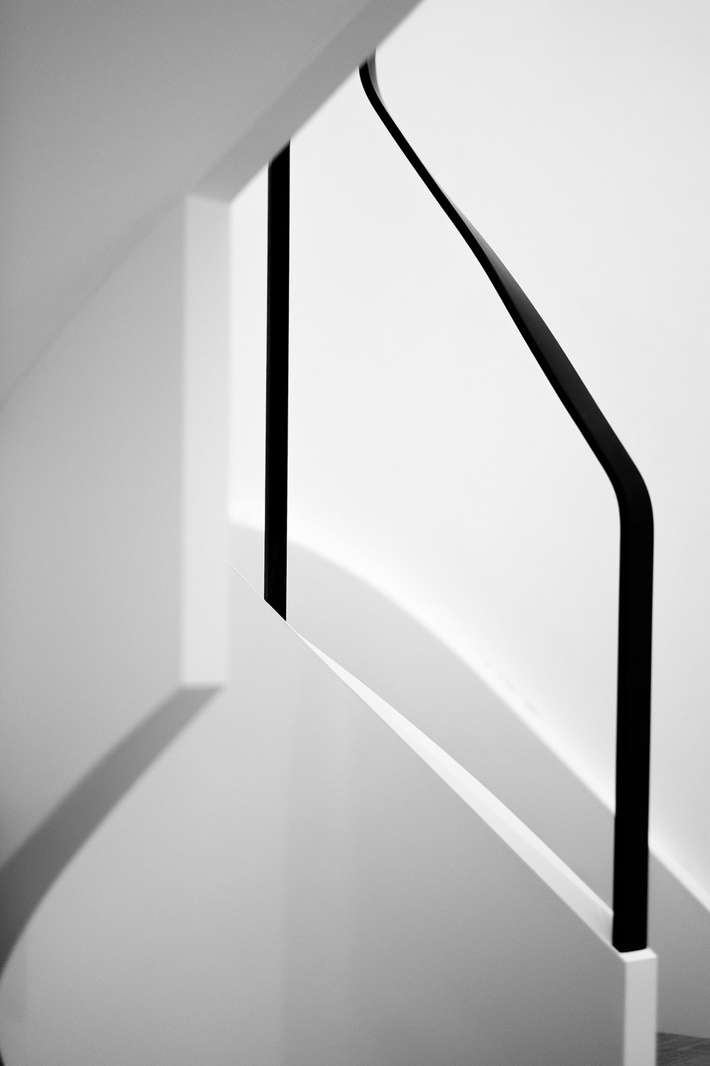 Alex Accleton Staircase Joinery 2017 Matty Snelling 10.jpg