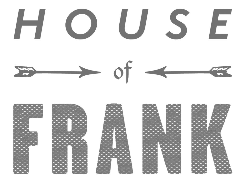 house_of_frank_grey.jpg