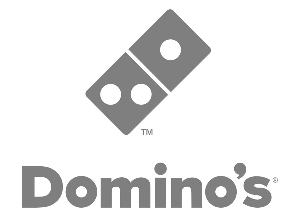 dominos_logo_mono.jpg