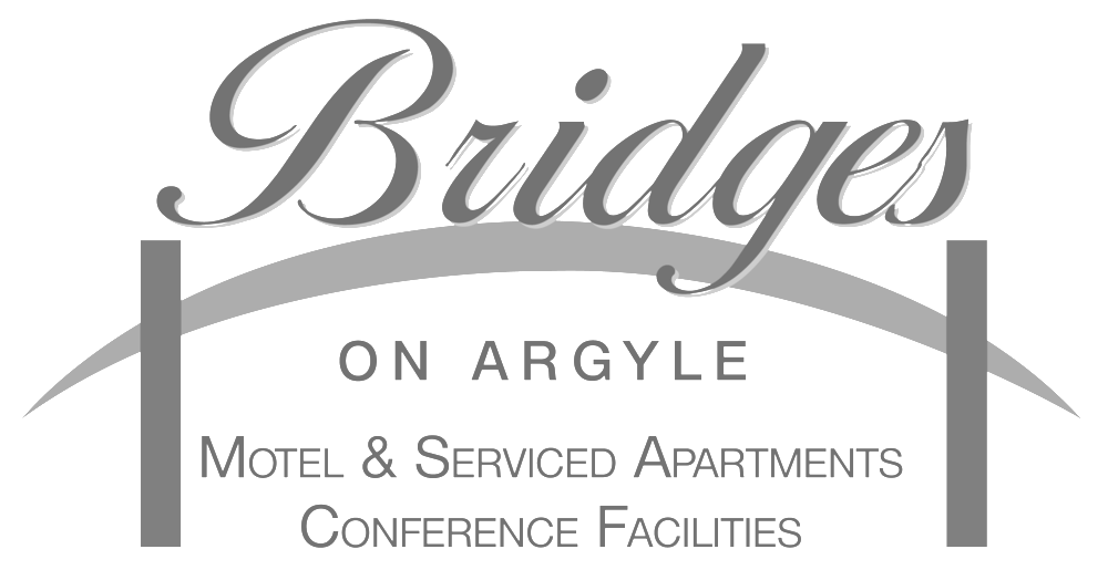 Bridges on argyle logo_grey.png