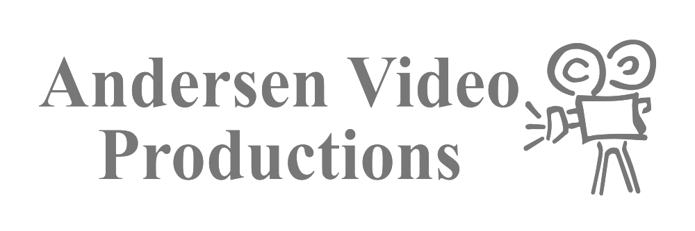 Andersen Video Production - logo2.png