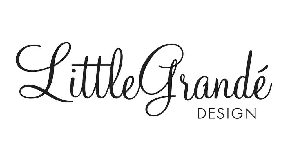 littlegrande.png