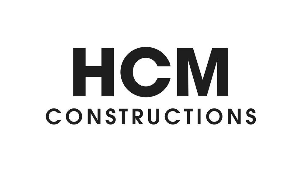 HCM footer.jpg