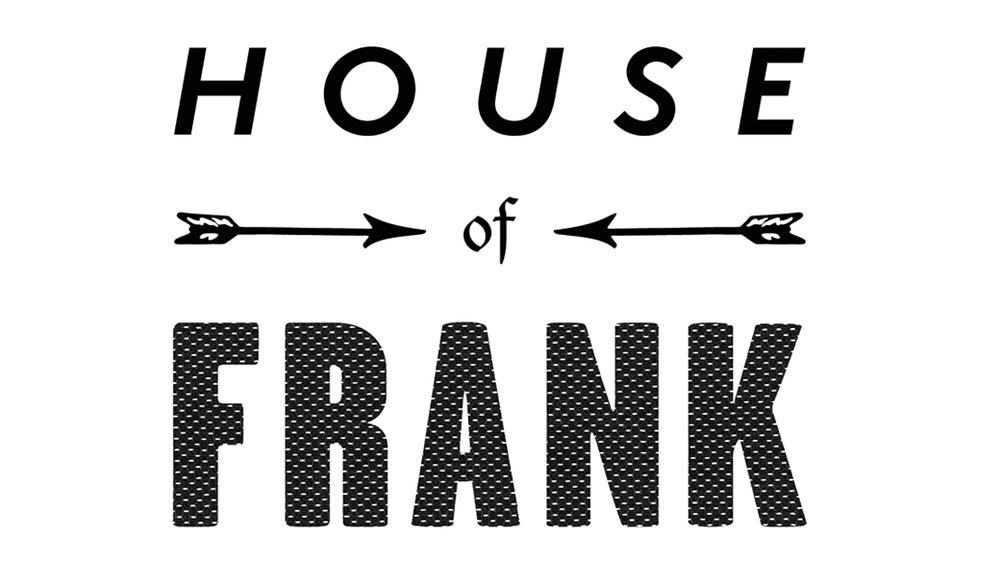 house of frank.png