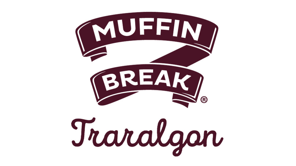 muffin break footer.jpg