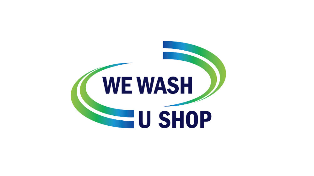 We Wash.jpg
