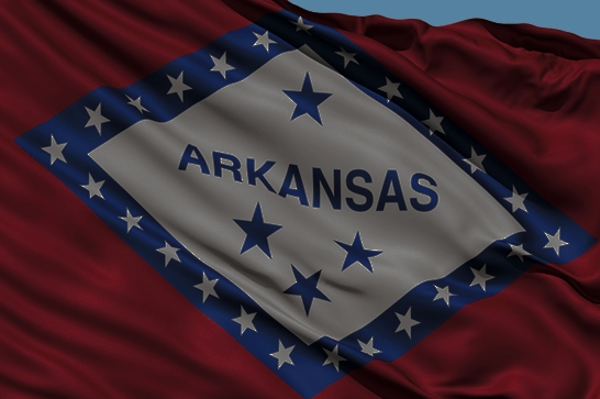 How Arkansas Lowered Its Cesarean Rate Quickly -