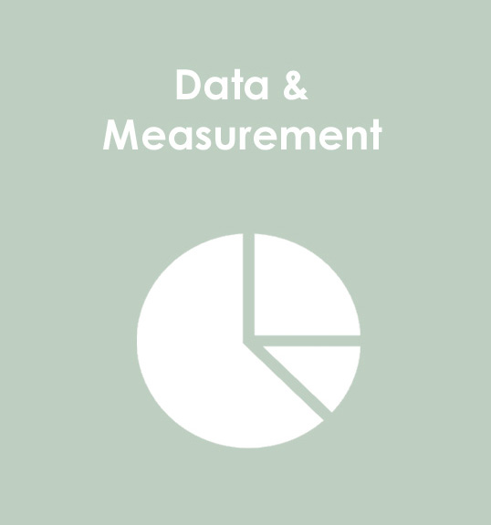 data-measurement.jpg