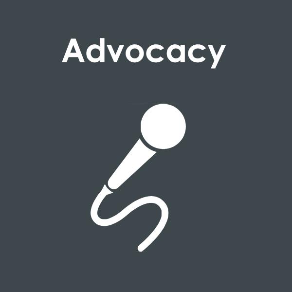 Focus Accreta Advocacy.jpg