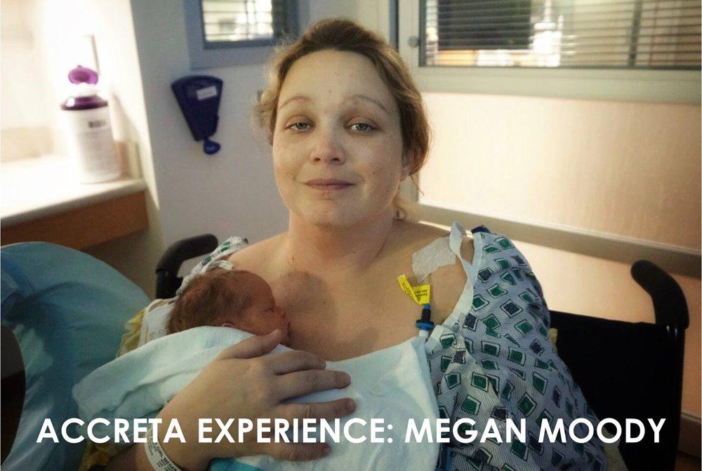 MeganMoodyArticle.jpg
