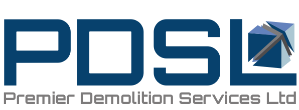 Premier Demolition Services limited