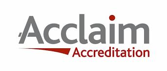 Acclaim Accreditation logo.png