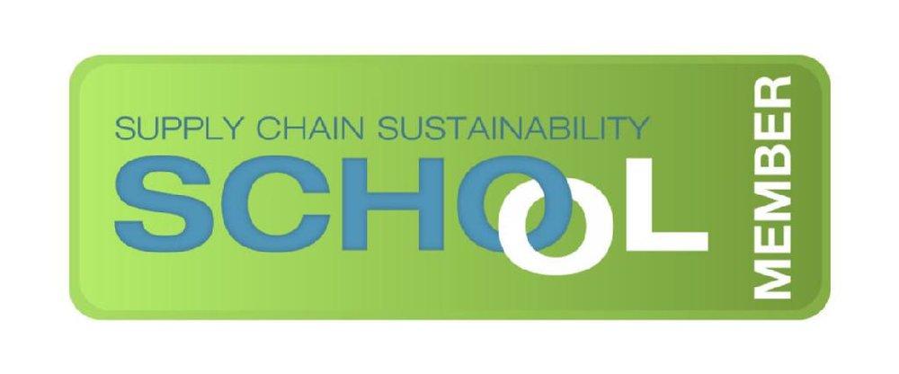 supply chain logo.jpeg