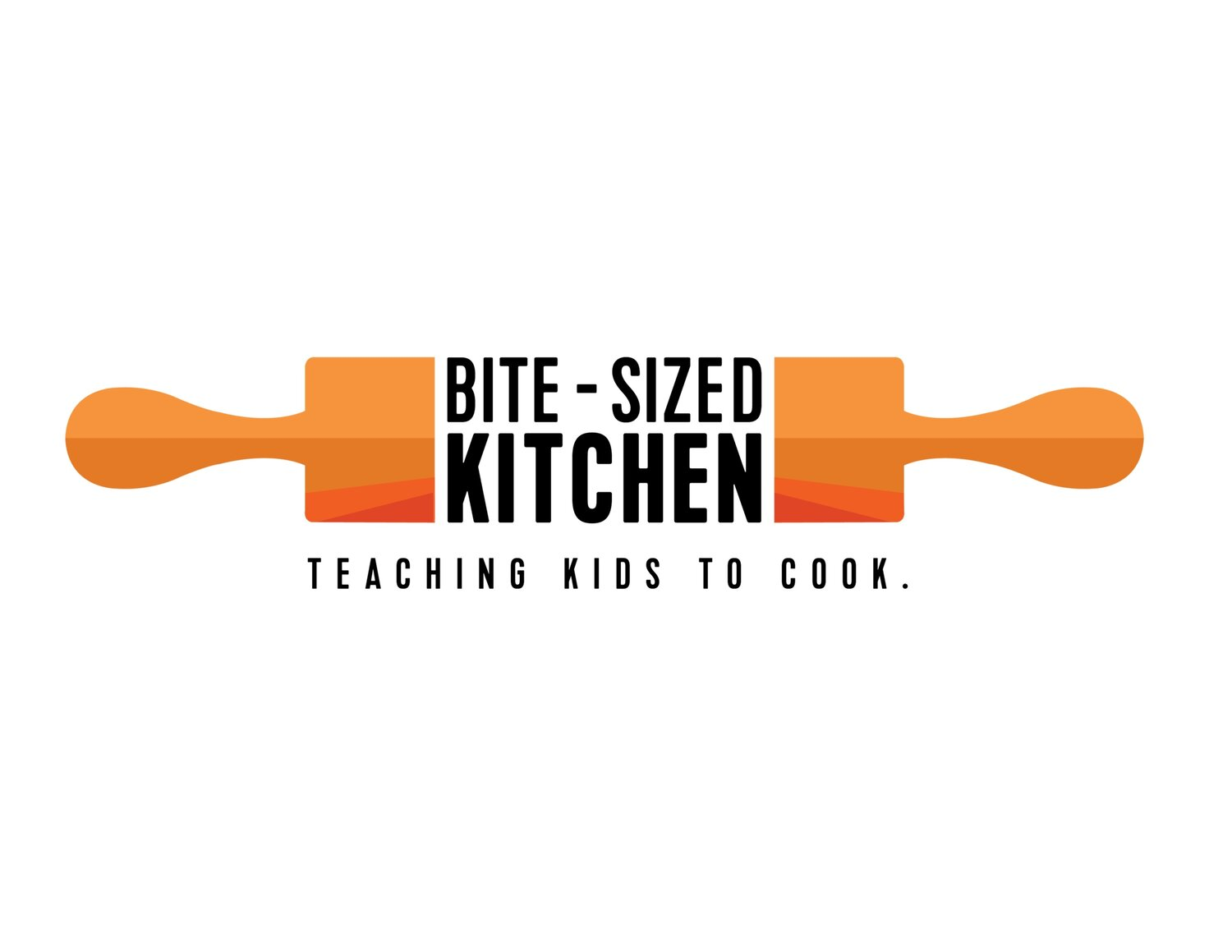 eb90f812e Bite-Sized Kitchen — Kids' Cooking Workshop at the Library