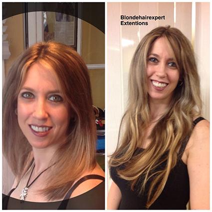 hair-extensions-42.jpg