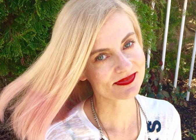 haircolor-60.jpg