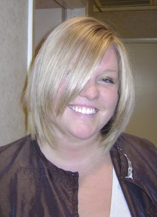 haircut12.jpg