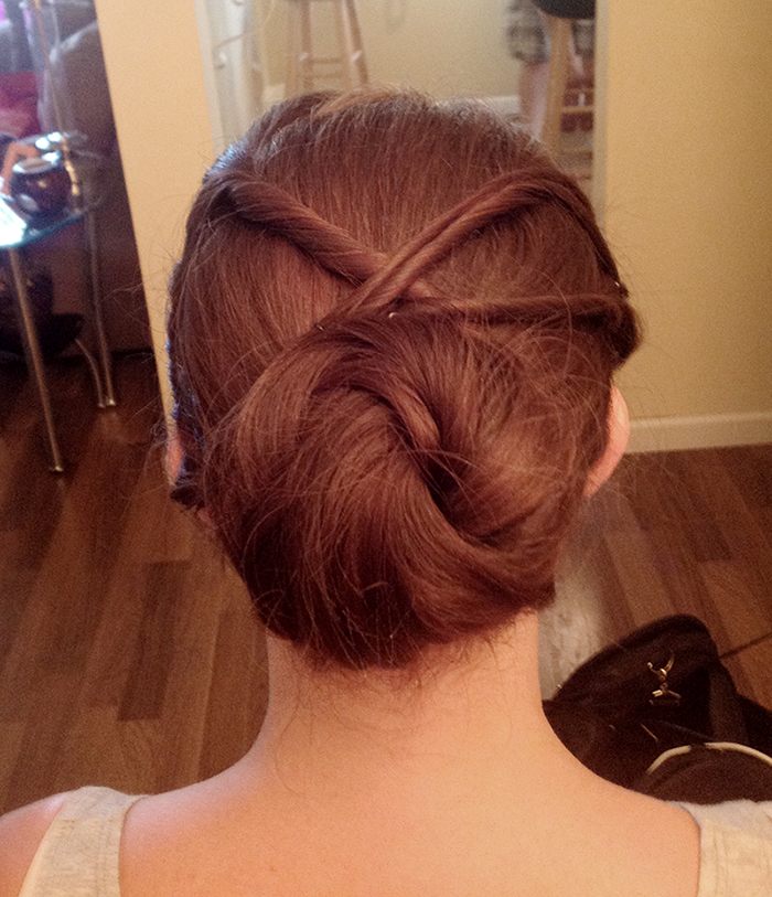 wedding-updo-14.jpg