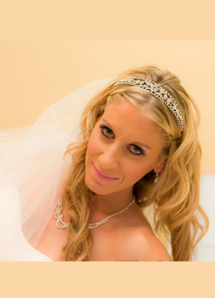 weddingupdo-15.jpg