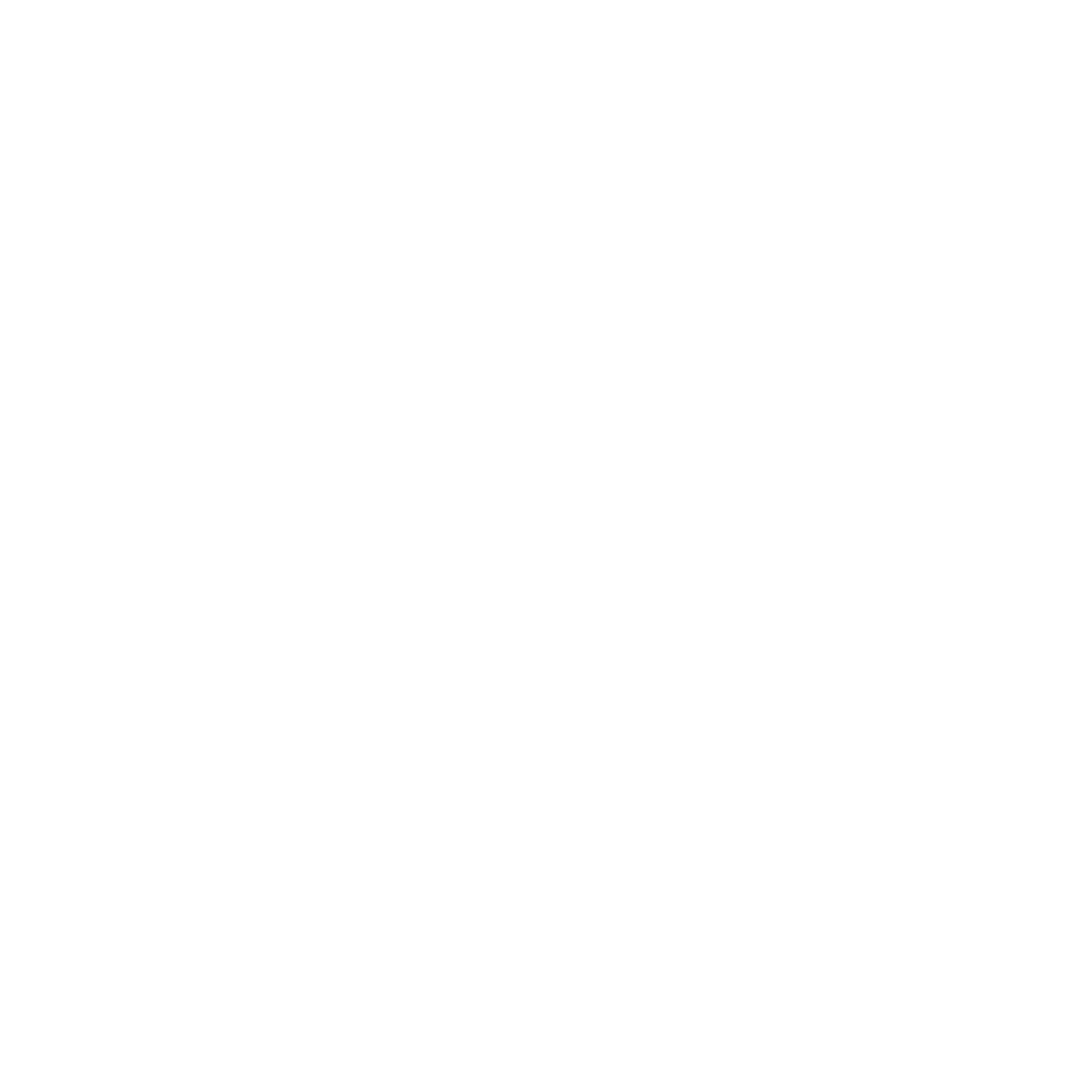 Coffee Folk