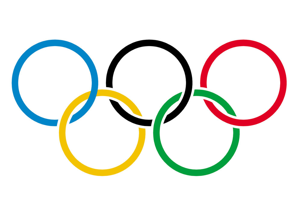 The Olympic Rings.jpg