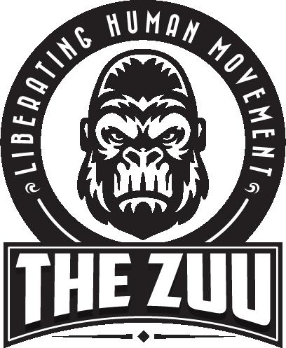 https://thezuu.com.au/
