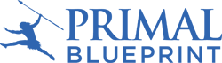 PrimalBlueprint_Logo_250px_wide_2_1.png