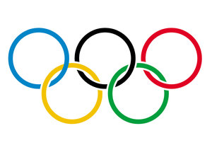 The+Olympic+Rings.jpg