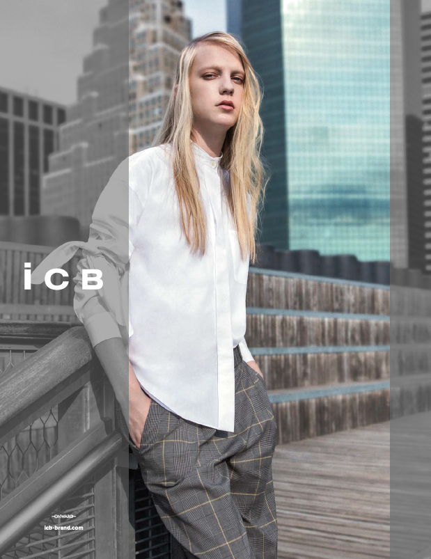 ICB FALL WINTER 2016-SINGLE1