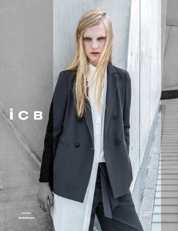 ICB FALL WINTER 2016-SINGLE2