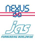 Nexus & JAS