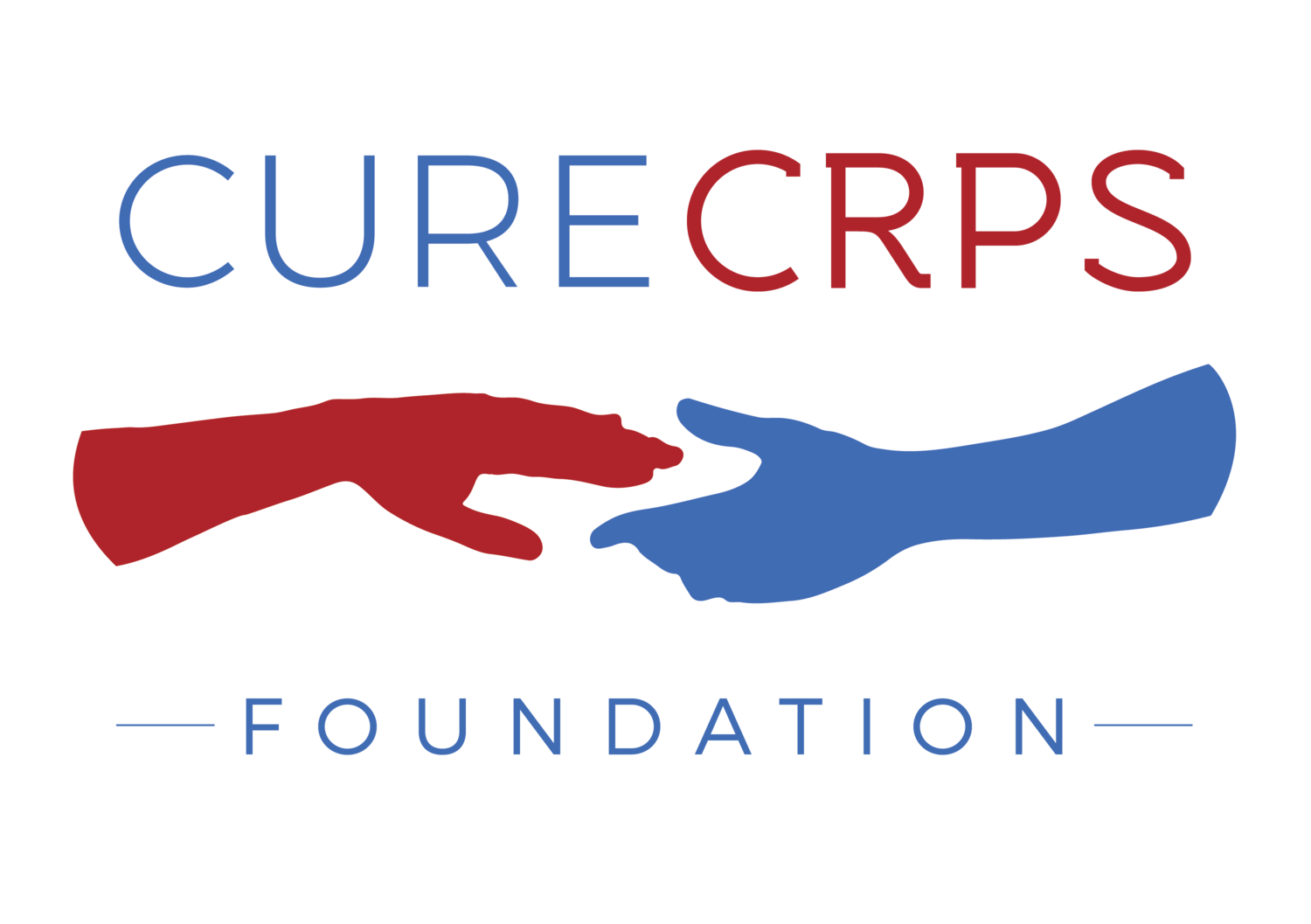 CURE CRPS Foundation, Inc.