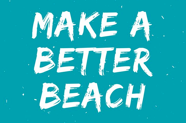 Your Better Beach