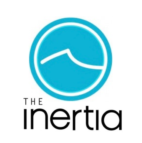The Inertia