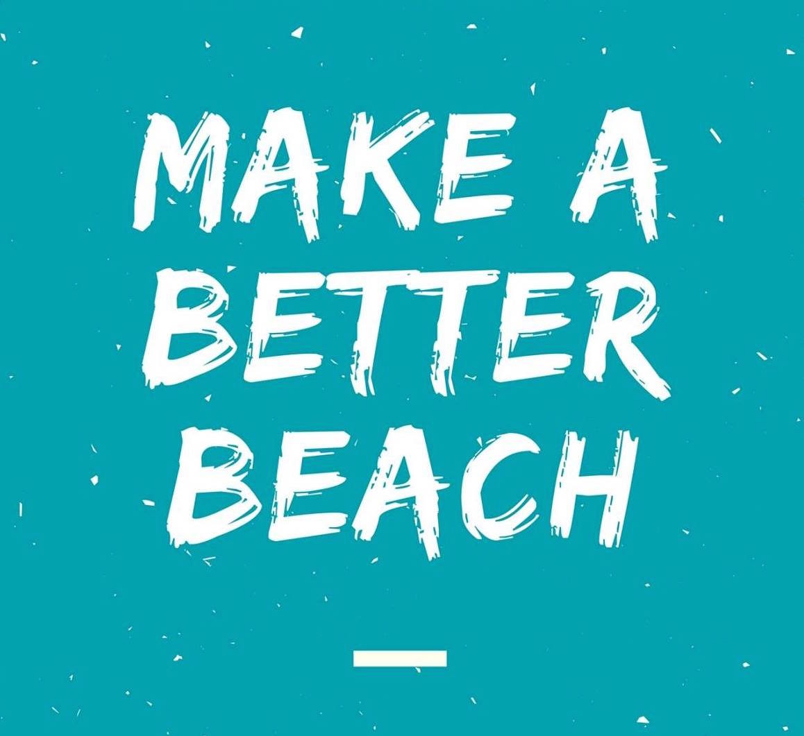 Better Beach Project